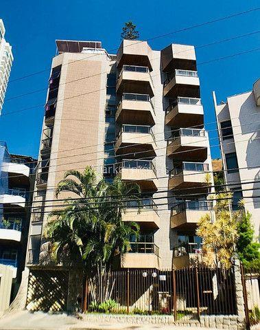 Apartamento 03 Quartos - Cascatinha