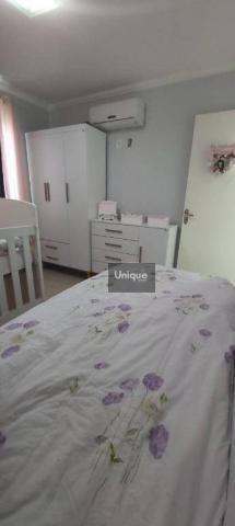 Casa com 3 dormitórios à venda, 220 m² por R$ 900.000,00 - Nova São Pedro - São Pedro da A - Foto 12