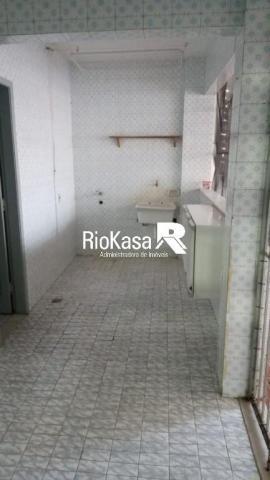 Apartamento - TAUA - R$ 1.800,00 - Foto 15