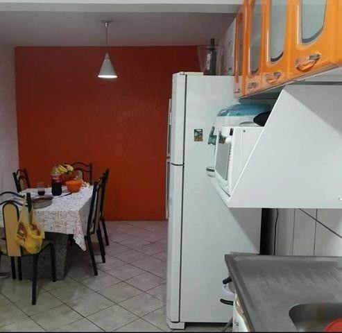 Pereira* linda casa no Bairro Bela Vista - Foto 5
