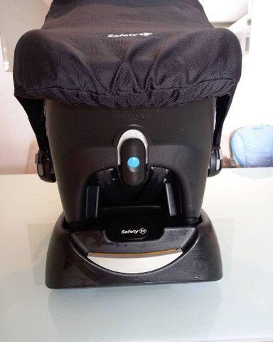 Bebê Conforto Safety ts 1 - Foto 4
