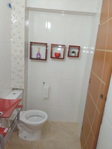 Alugo Casa localizada na Praia do Saco Rua Manaus - Foto 3