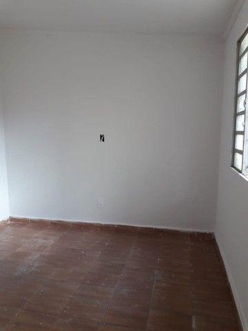 Casa Térrea - 3 quartos c/ suíte- Setor dos Afonsos - Foto 10