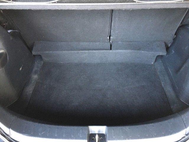 Honda Fit DX 1.4 - Foto 7