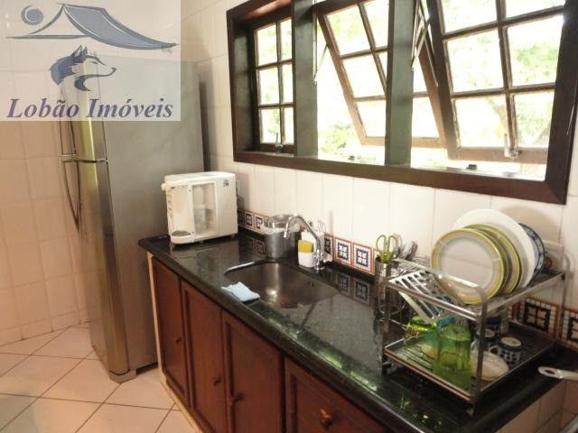 Casa a venda no Condomínio Morada das Agulhas em Resende ? RJ - Foto 7