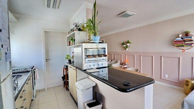 T-AP1695-Apartamento com 3 suítes à venda, 90 m² - Centro - Balneário Camboriú/SC - Foto 11