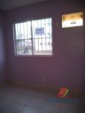Apartamento no Condomínio Ideal Torquato - Foto 4