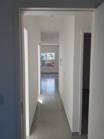 Casa em Balneário Piçarras / Itacolomi - Foto 5