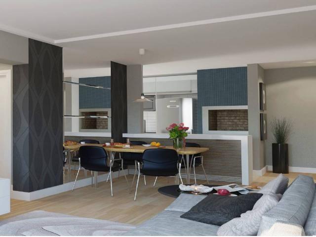 Apartamento à venda com 2 dormitórios em Santo antônio, Porto alegre cod:157392 - Foto 7