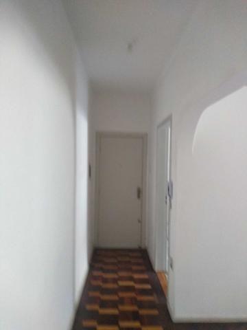 Casa de condomínio à venda com 3 dormitórios em Petrópolis, Porto alegre cod:157422 - Foto 6