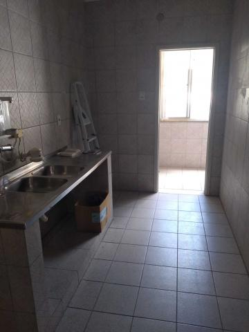 Casa de condomínio à venda com 3 dormitórios em Petrópolis, Porto alegre cod:157422 - Foto 10