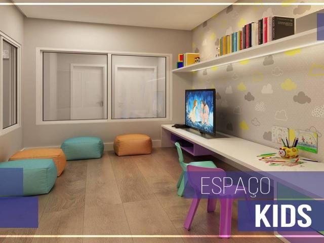 Apartamento à venda com 2 dormitórios em Santo antônio, Porto alegre cod:157388 - Foto 14