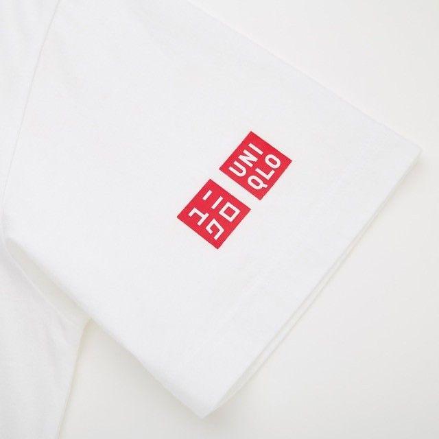 Uniqlo Kei Nishikori T-shirt - Foto 3