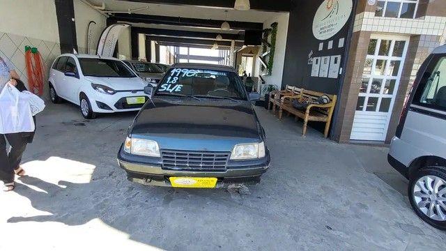 Chevrolet Kadett SL/E - Foto 6