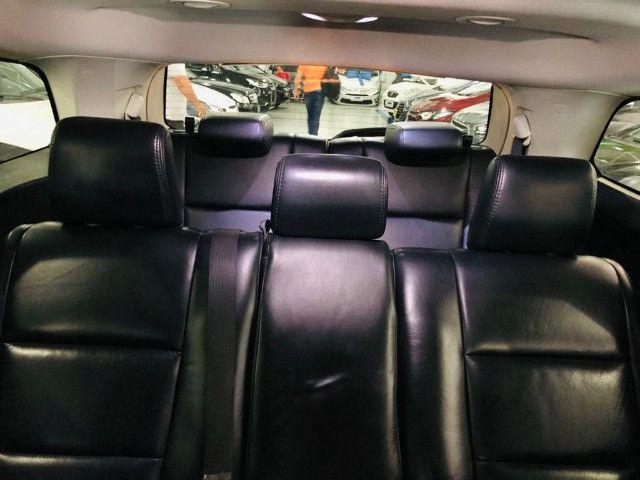 Dodge Journey SXT 2.7 2010 - Foto 8