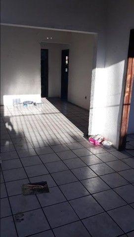 Fortaleza - Prédio Inteiro - Quintino Cunha - Foto 7