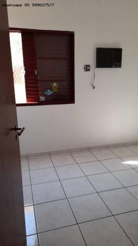 Apartamento para Venda em Cuiabá, Alvorada, 2 dormitórios, 1 banheiro, 1 vaga - Foto 7