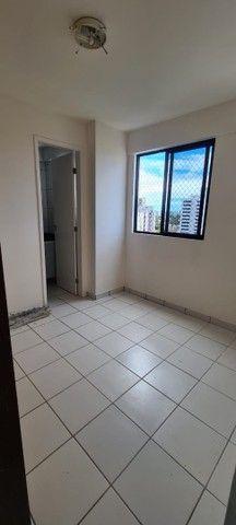 Apartamento para alugar no Espinheiro na Rua Marques do Paraná - Foto 12