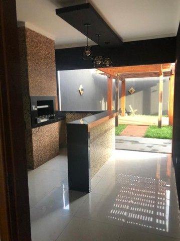Casa de condomínio à venda com 3 dormitórios cod:BR3CS12781
