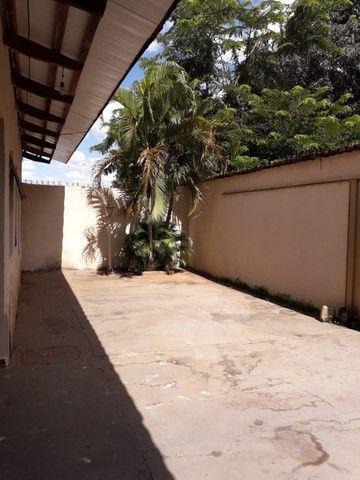 Casa Térrea - 3 quartos c/ suíte- Setor dos Afonsos - Foto 20
