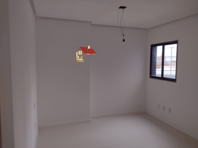 Geovanny Torres vende - Ed. Piazza Savona 181m 3suites + informaçoes &* - Foto 3