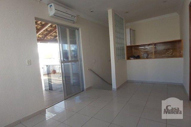 Apartamento à venda com 4 dormitórios em Anchieta, Belo horizonte cod:339084 - Foto 15