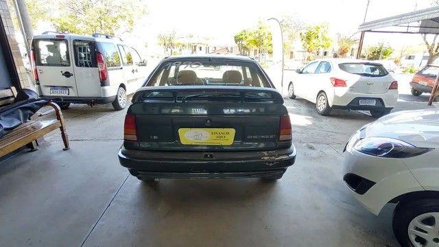 Chevrolet Kadett SL/E - Foto 5