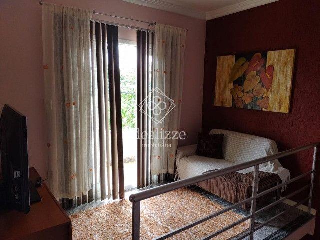 IMO.797 Casa para venda Jardim Belvedere-Volta Redonda, 3 quartos - Foto 4