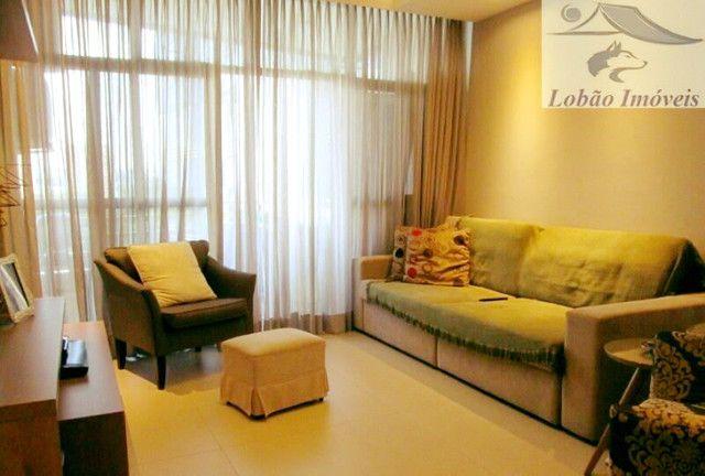 Lindo apartamento no Centro, Campos Elísieos em Resende ? RJ - Foto 5