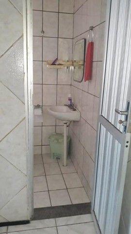 Fortaleza - Casa Padrão - Vila Velha - Foto 8