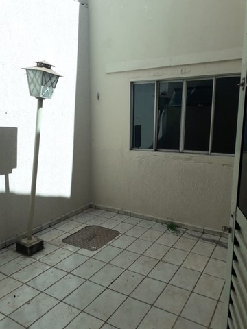 Casa Térrea - 3 quartos c/ suíte- Setor dos Afonsos - Foto 17