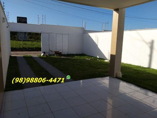 Excelente Casa no Araçagy c/ 24 sendo 1 suíte / terreno 8 x 20 - R$ 220.Mil - Foto 3