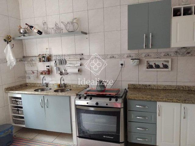 IMO.797 Casa para venda Jardim Belvedere-Volta Redonda, 3 quartos - Foto 10