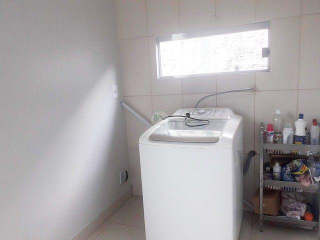 Casa a venda, condomínio Vila Verde, bairro Santo Agostinho, Manaus-AM - Foto 14