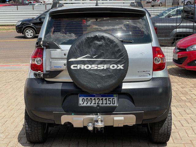 CROSSFOX 2006 - Foto 6
