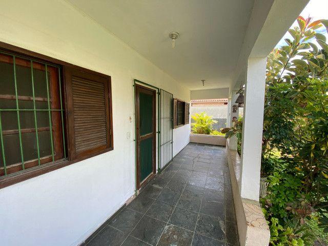 Casa 3 quartos itaúna / porto novo Saquarema - Foto 10