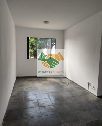 Ótimo apartamento com 2 quartos em 62m2 à venda no Bairro Santa Branca em BH - Foto 7
