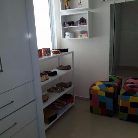 Apartamento 80,21m² com 3 quartos e 2 vagas no Benfica - Foto 14