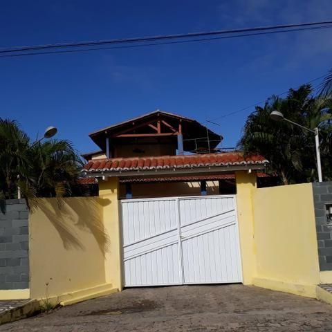 Chácara Sto Antônio - Foto 5