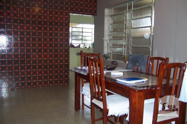 Casa à venda com 4 dormitórios em Padre eustáquio, Belo horizonte cod:212187 - Foto 5