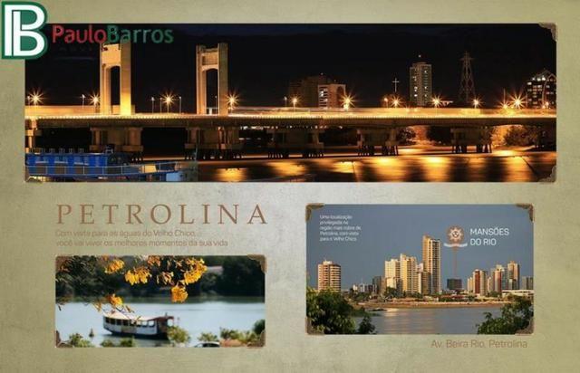 O seu conceito de Qualidade de vida acaba de ser atualizado Edifício Mansões do Rio PE - Foto 3