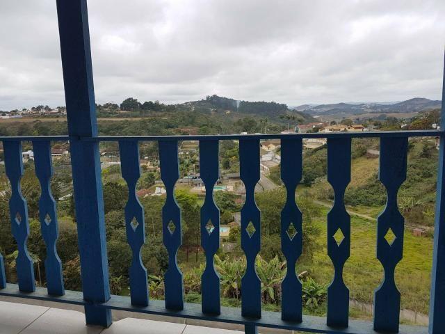 PROMOÇÃO: Granja no Bairro Novo Horizonte - Foto 3