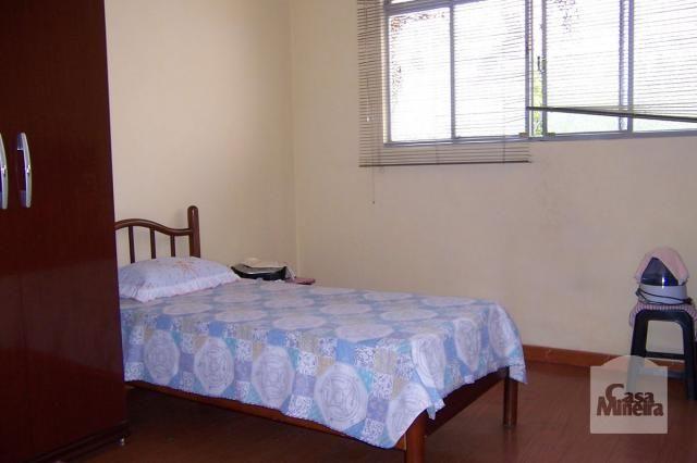 Casa à venda com 4 dormitórios em Padre eustáquio, Belo horizonte cod:212187 - Foto 11
