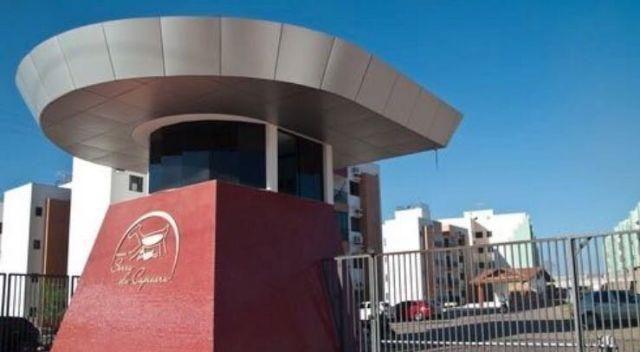 Apartamento na Zona Leste (Próximo a Reitoria do IFPI e da Novafapi)