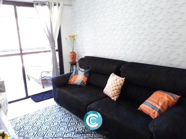 Apartamento em Guarapari 02 quartos, na praia do morro