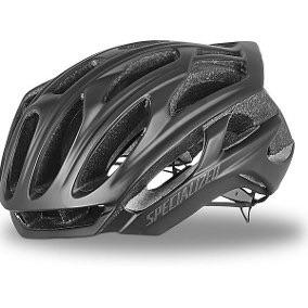 Capacete Specialized S-Works Prevail II - Novo