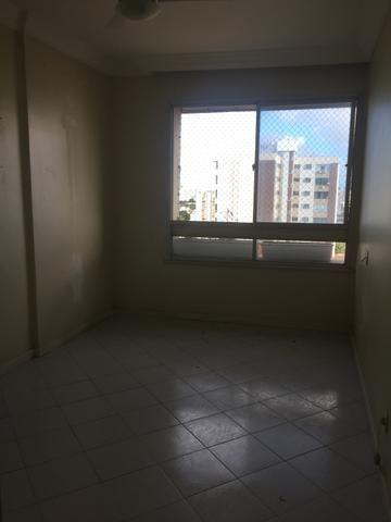 Apt Edf Villa Maria ( 11º andar ) - Foto 10