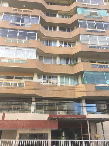 Apt Edf Villa Maria ( 11º andar ) - Foto 5