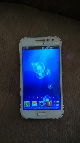 Smartphone Samsung Galaxy Win Duos GT-I8552 8GB