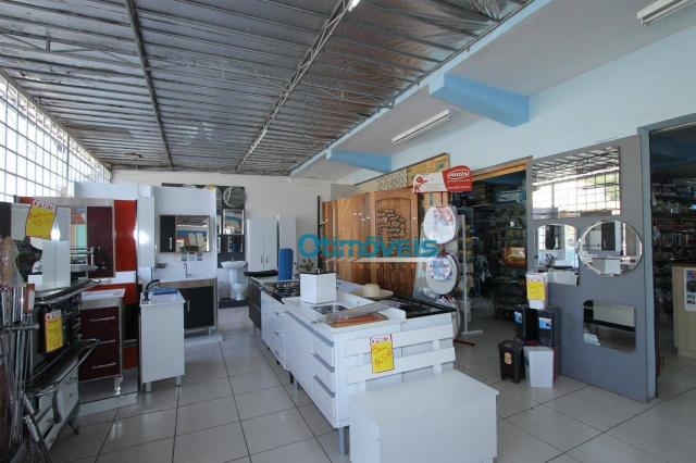 Casa de material para construção a venda - Foto 9